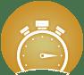 Pódcast un minuto de email marketing