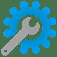 Integración de aplicaciones