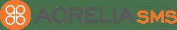 Logo Acrelia SMS