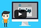 Video: Contenidos dinámicos para Email Marketing