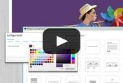 Video: Cómo utiizar el editor de campañas