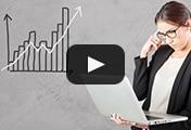 Video: Entendiendo las estadísticas
