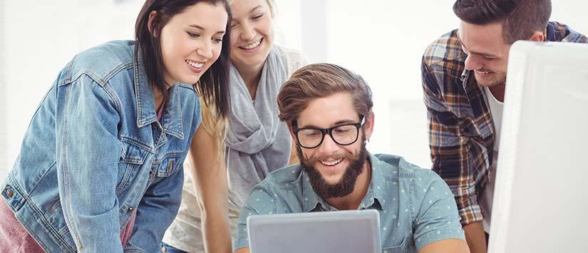 Email màrqueting per agències