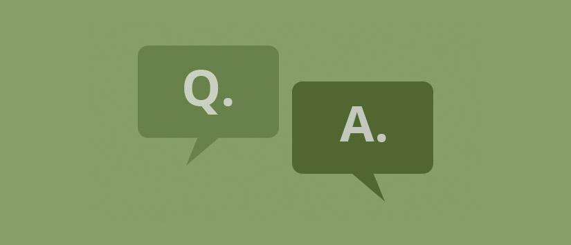 Tens alguna pregunta?