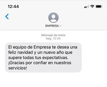 Imagen SMS- Mensaje-emp