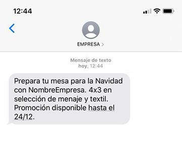 Imagen SMS-Mensaje-promo-emp