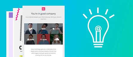 Imagen 10 ideas de contenidos para tu newsle
