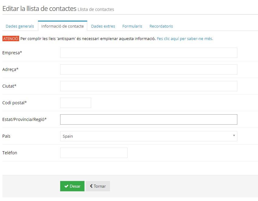 informacio-contactes