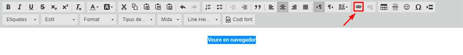 Enllaç veure en navegador