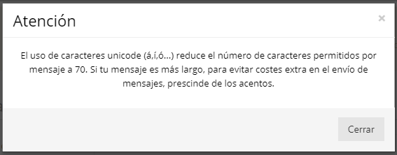 aviso-uso-caracteres-no-GSM7