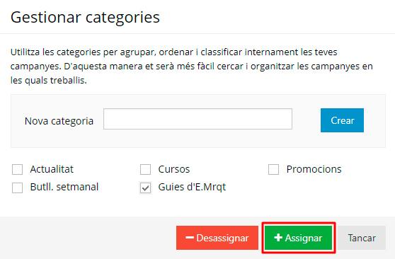 assignar-gestionar-categories