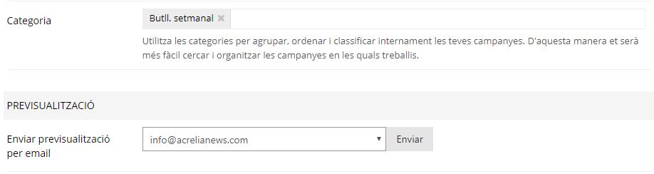 categoria-butlleti-setmanal