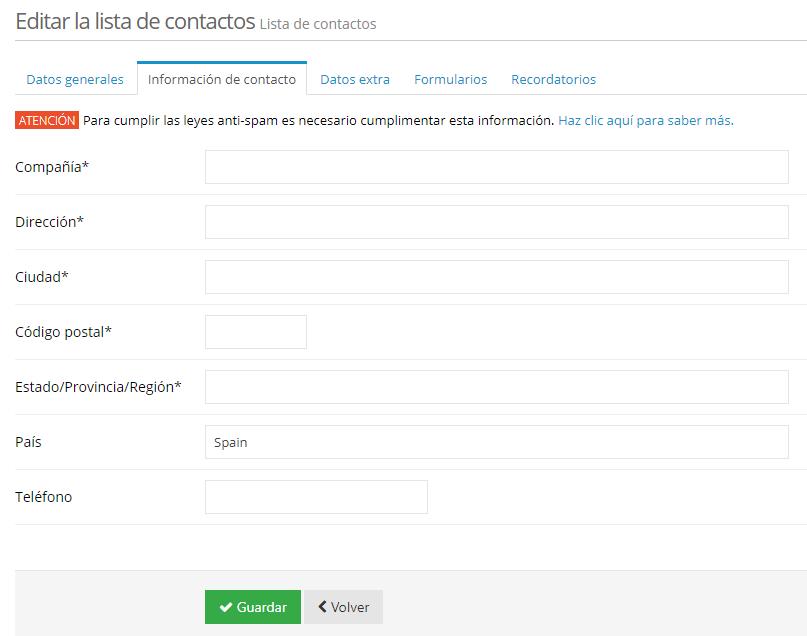 informacion-contactos