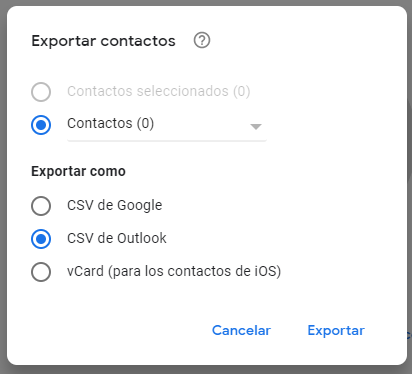 ContactsGmail3