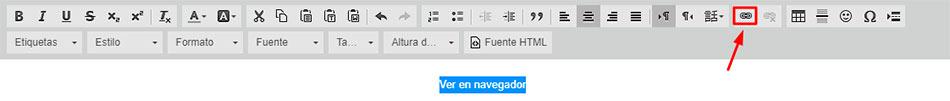 Enlace ver en navegador