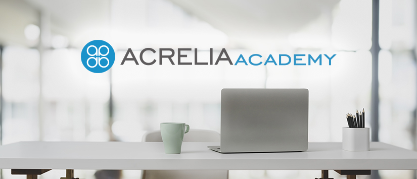 Acrelia Academy: Formación gratuita en email marketing