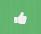 icona validar enviament