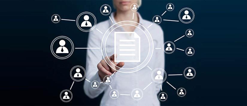 Alquilar listas de suscriptores para envíos de email marketing