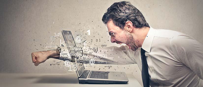 Imagen Per què els meus subscriptors es donen de baixa de la meva newslet
