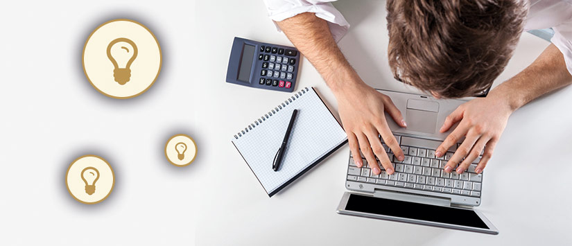 Imagen Consells de redacció per millorar els resultats del teu e-mail màrque