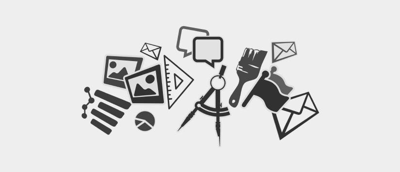 Guía en pdf: Diseño de campañas de email