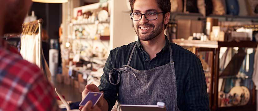 Aumenta tu lista de suscriptores gracias a tus empleados