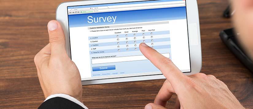 Cómo hacer crecer tu lista de contactos gracias a encuestas y cuestionarios
