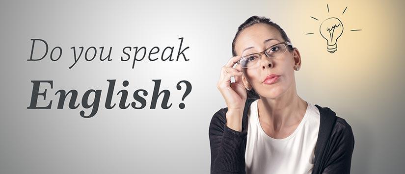 ¿En qué idioma debo enviar mis campañas?