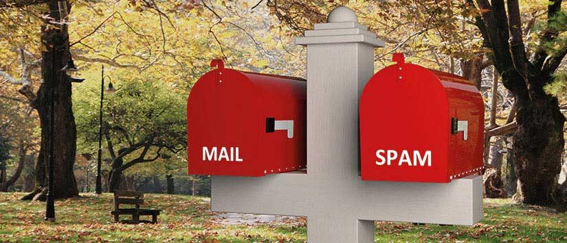 Email Marketing en español cover image