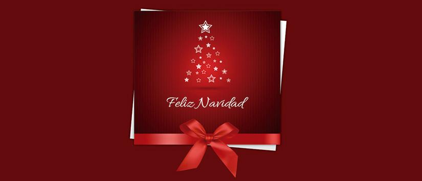 Postals de Nadal corporatives