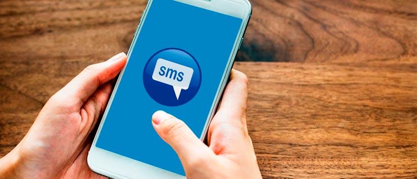 Imagen 10 consejos para tus envíos de SMS en reb