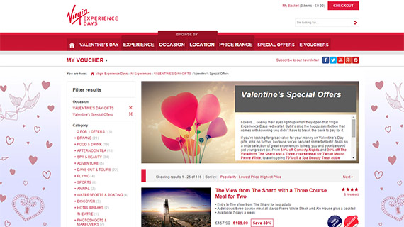 Ideas para dise ar una pagina web casa dise o for Paginas para disenar