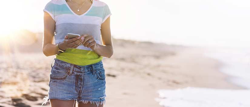 Cómo ganar suscriptores en verano (o al menos no perderlos)