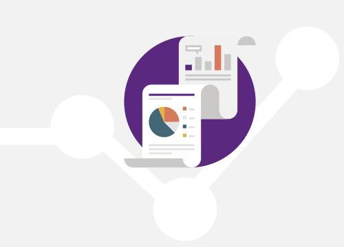 Estadístiques en email màrqueting: Treu-ne el màxim profit - Contingut de la guia