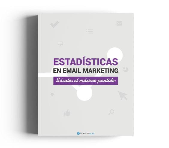 Email marketing statistics: Get the most out