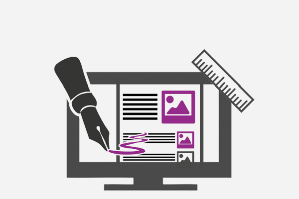Diseña campañas de email profesionales - Contenido de la guía
