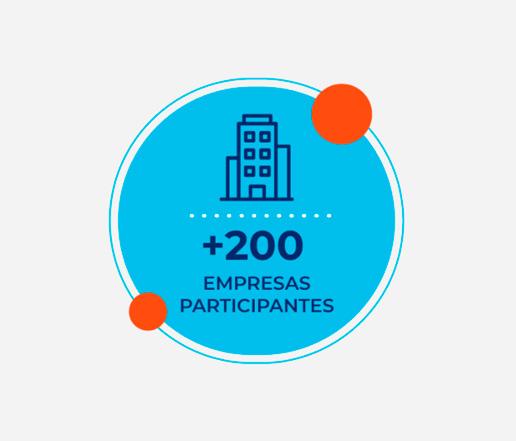 Informe de Email Marketing 2021 - Contenido del informe