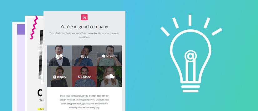 10 ideas de contenidos para tu newsletter