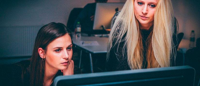Com utilitzar l'e-mail màrqueting i els SMS en la gestió d'una crisi