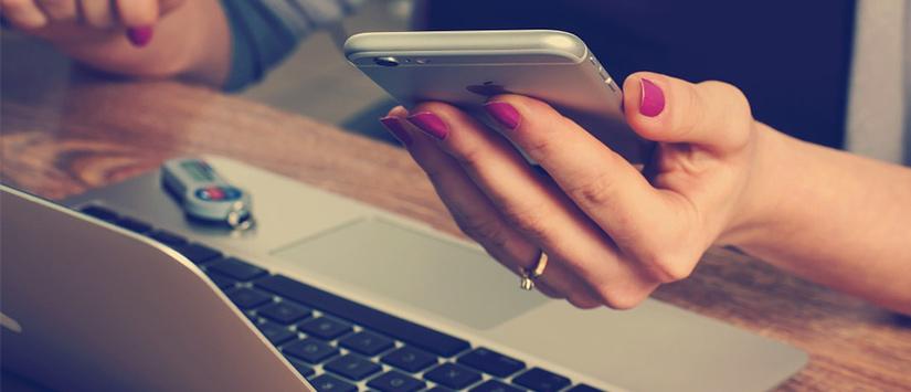 7 beneficis del SMS per les empreses