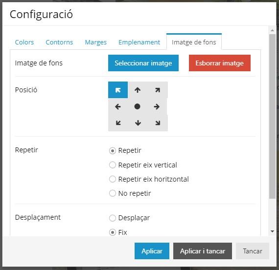 configuracio2