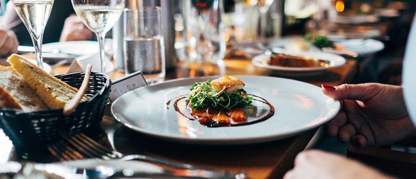 Imagen Enviament de SMS per a restaurants i oci noct