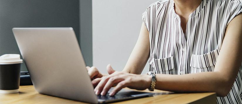 Com incorporar el copywriting en les teves campanyes d'e-mail màrqueting