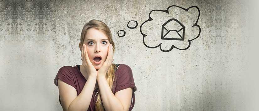 ¿Hacer email marketing es difícil?