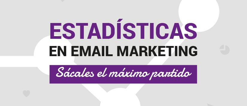 Guía en pdf: Estadísticas en Email Marketing