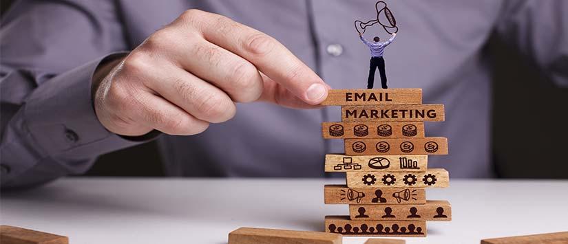 Por qué hacer email marketing no es gratis (y mejor que no lo sea)
