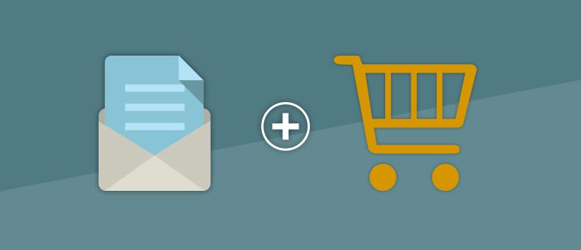 Buenas prácticas de email marketing para aumentar las ventas de tu ecommerce