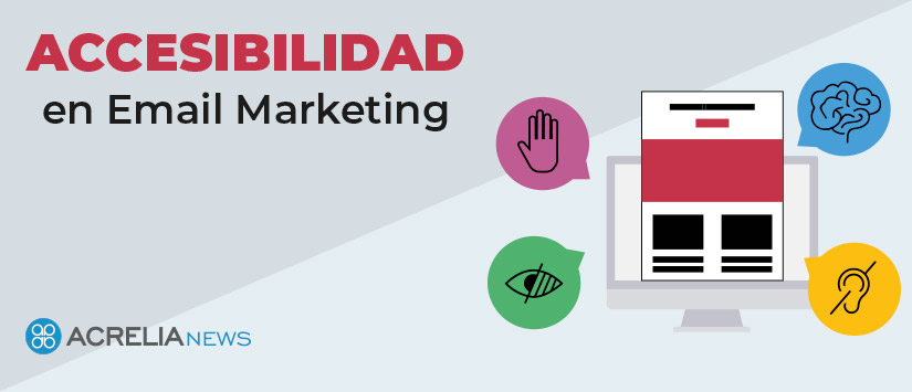 Guía en pdf: Accesibilidad en Email Marketing