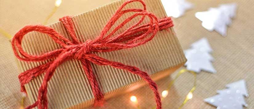Navidad, un buen momento para ayudar a tus clientes a comprar mejor