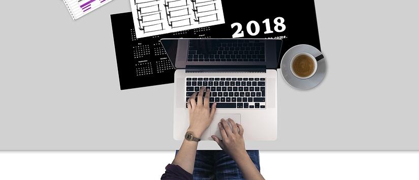 3 ideas clave para mejorar tu email marketing en 2018